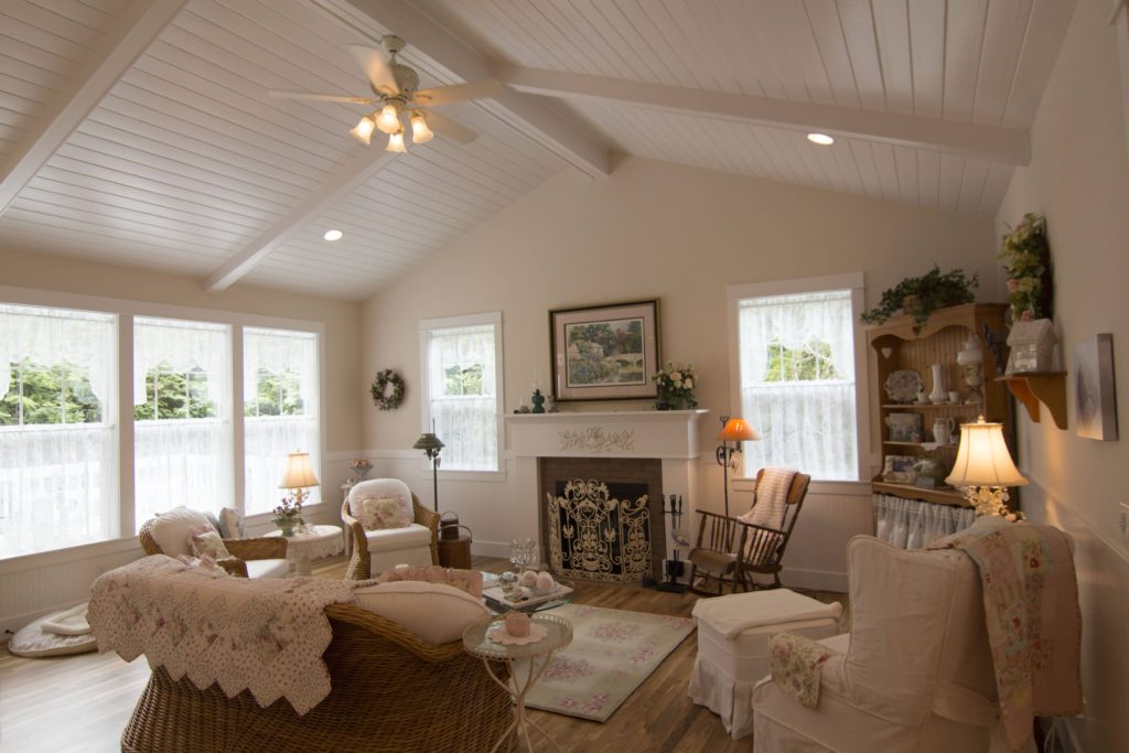 custom-built-homes-energy-efficiency