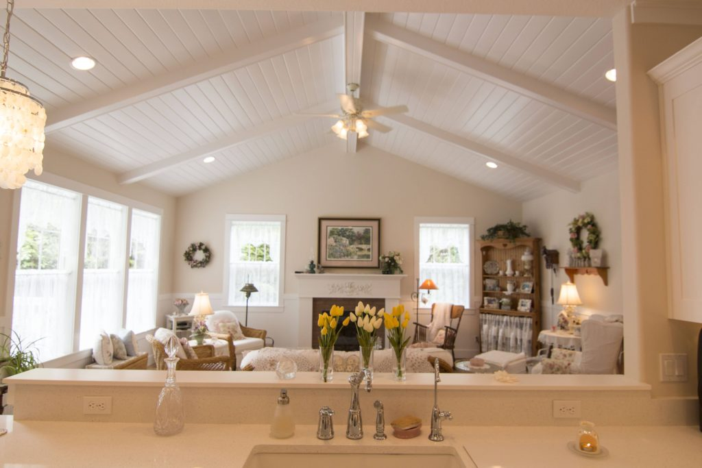 what-to-ask-a-custom-home-builder