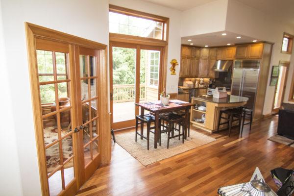 Oregon Builders Custom Built Homes