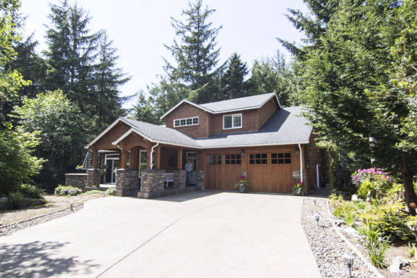custom-home-builder-in-oregon